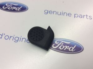 Ford Sierra/Fiesta/Capri/Granada/Escort New Genuine Ford key torch